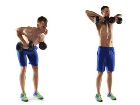 9 exercise six pack workout to gain size and definition gymguider