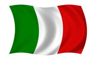Facts about italy study in italy italy history study abroad italy