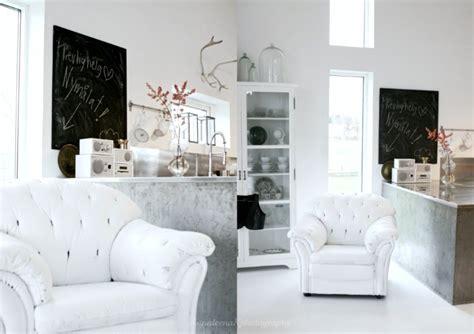 nymö ikea annaleenas hem home decor and inspiration
