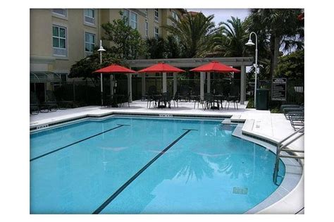 comfort suites destin fl comfort inn prices hotel reviews destin fl