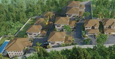 3 bedroom house for sale in kingston jamaica 4 bedroom homes for sale kingston 6 jamaica 7th heaven properties