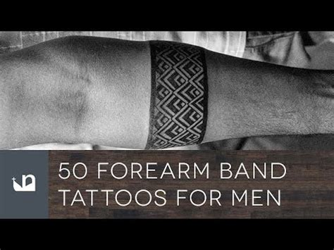 tattoo my name mp3 download youtube mp3 70 armband tattoos for men