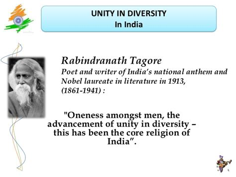 Religion Diversity In India Essay by Unity In Diversity