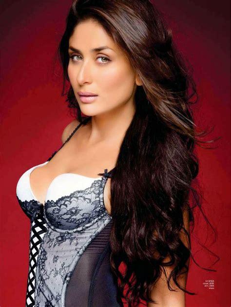 wallpaper full hd bollywood kareena kapoor bollywood actress hot sexy full hd
