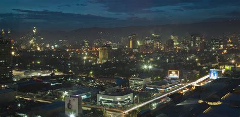 and city cebu city city in cebu sightseeing and landmarks thousand wonders