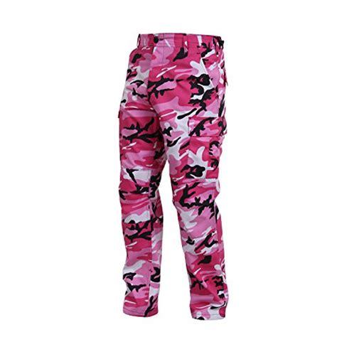 Tunik Denim Grey Dress Denim Abu rothco bdu pant pink camo small sports in the uae see prices reviews and buy in dubai abu