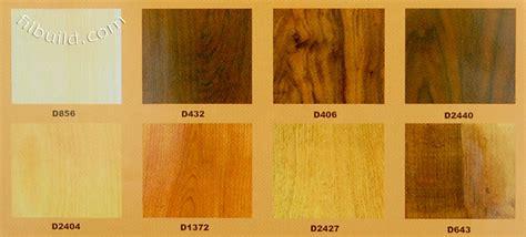 Laminate Flooring Philippines Laminate Flooring By Kronotex Philippines