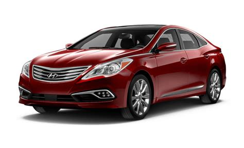 hyundai ca build and price hyundai azera reviews hyundai azera price photos and