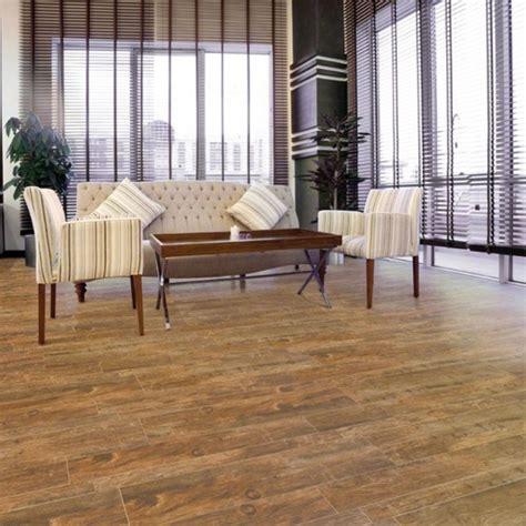 Holzmaserung Nachbilden by Wood Tile