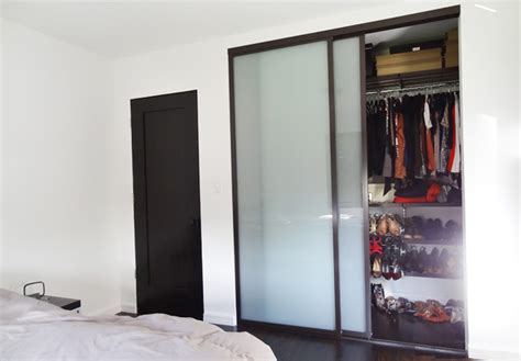 Wardrobe Room Divider Closet Doors Orange County Room Dividers Sliding Doors