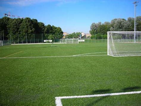 sede pescara calcio pescara la sede degli allenamenti non cambia rete8 it
