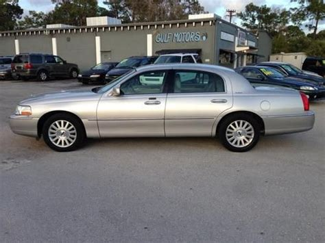 manual cars for sale 2003 lincoln town car lane departure warning lincoln town car for sale page 69 of 77 find or sell used cars trucks and suvs in usa