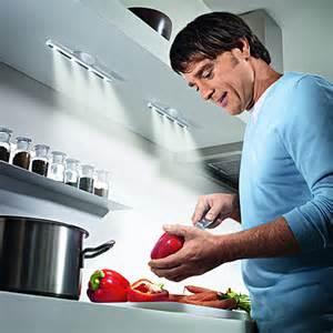 eclairer la cuisine