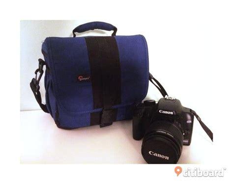 Kamera Canon D1000 systemkamera canon eos d1000 kamerav 228 ska g 228 vle
