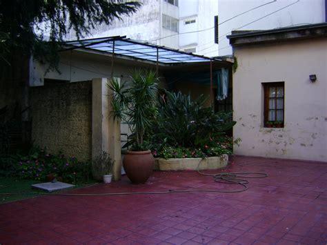 aves de mi patio en el barrio naranjo comerio puerto rico flickr la plata su otra historia lo que nadie cont 243