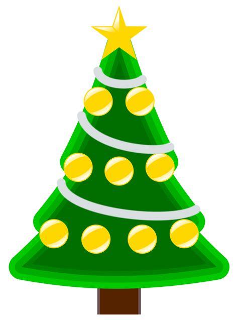 weihnachtsbaum bild weihnachtsbaum