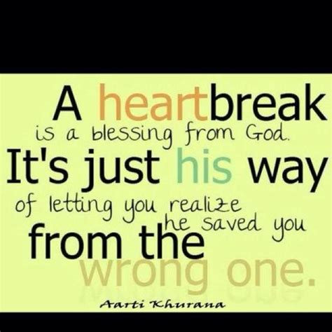 Finding The Right Finding The Right One Quotes Quotesgram