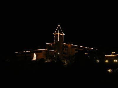 tres llums vull m 201 s tres la llum del nadal