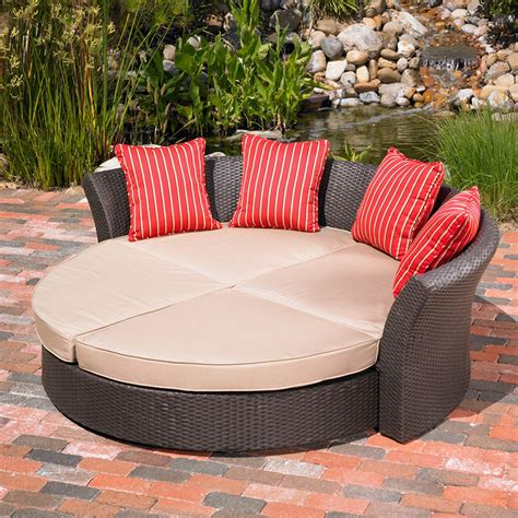 Outdoor Replacement Cushions.Classic Outdoor Patio Elegant