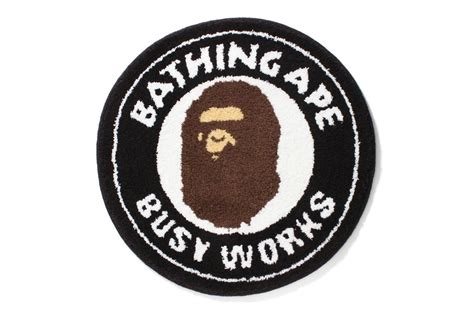 bathing ape rug bathing ape rug rugs ideas