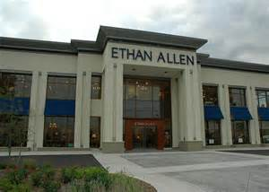 virginia furniture stores virginia va furniture store ethan allen