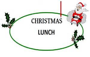christmas lunch spelthorne conservative association