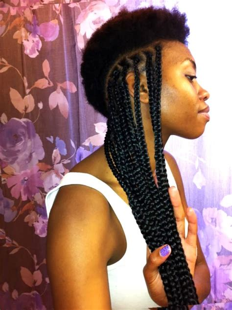carrot braiding hairstyles brazilian wool hairstyles black hairstyle and haircuts