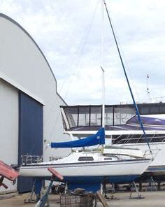 gumtree catamaran queensland seawind 24 for sale queensland yacht sales sailing