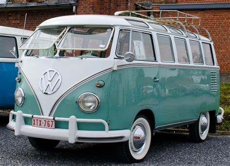 1966 volkswagen microbus 1966 vw quot samba quot microbus vehicles pinterest