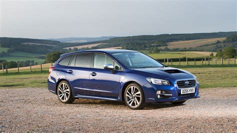subaru levorg subaru levorg two minute road test motoring research