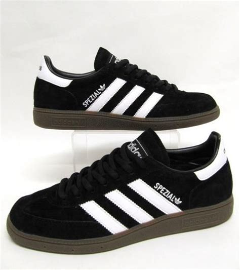 adidas i these shoes school footwear my style footwear my and