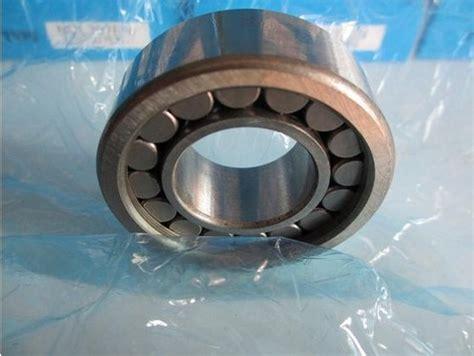 Bearing 6310 Nr C3 Nsk nsk pl25 7 a cg38 bearing guowei bearing co ltd