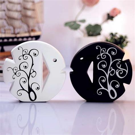 home decor gift ideas 19 attractive craft ideas for home decor 2015 london beep