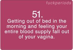 How To Get Period Blood Out Of Mattress by Rofl Might As Well Be Our Answer We Are Definitely Viewed That Way Pinny Pin Pin Pin