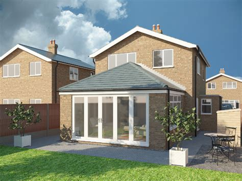 house extension plans uk home design and style