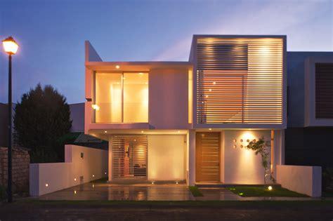 architectural home designs apartment modern kerala design