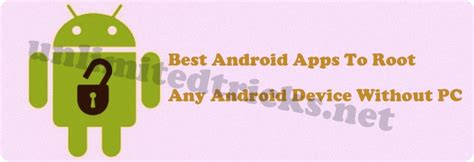 best root apk for android best android apps to root any android device without pc