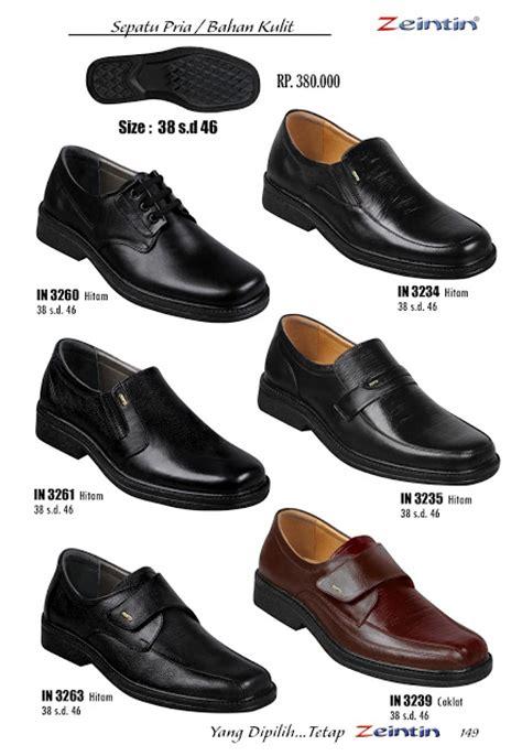 Tas Sepatu Sk Ii sepatu pria bahan kulit ii mall sepatu dan tas indonesia