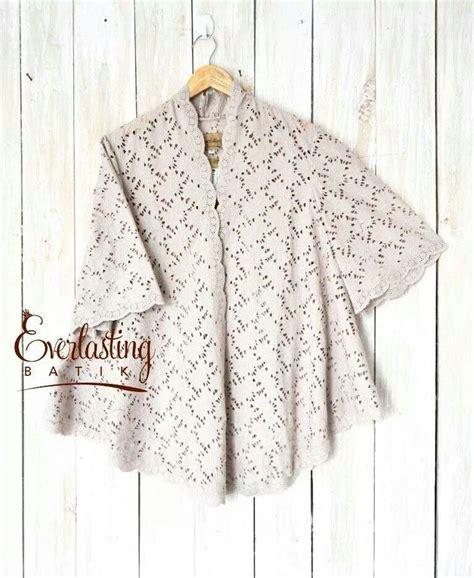 Kaftan White Bordir Warna 176 best model kebaya modern kebaya gaun eksklusif images on batik dress batik