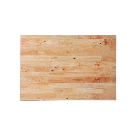butcher block countertops home depot butcher block table top home depot desk for office