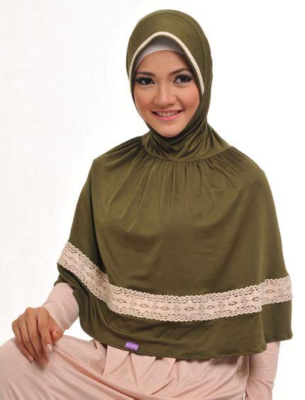 Jilbab Syar I Dalam Islam Jilbab Syar I Itu Jilbab Fisik Atau Jilbab Hati