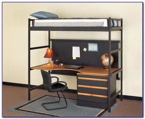 bed desk combo desk bed combo ikea desk home design ideas