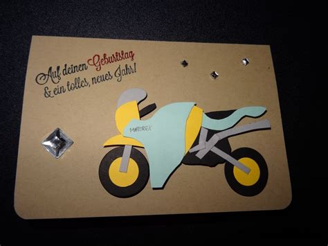 Louis Motorrad Geburtstag by Die Besten 25 Motorrad Geburtstag Ideen Auf