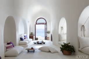 Greek Style Home Interior Design Greek Interior Design Costis Psychas