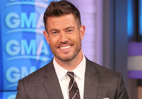 jesse palmer new haircut abc s new show the proposal is even worse than the