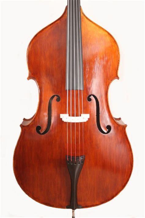 Dryer Contra Bass 4 Strings 3 4 germ contrabajo bass contrabasso 5 strings