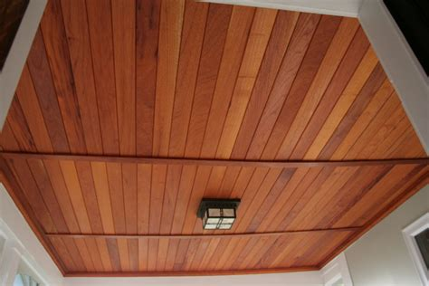 Tongue And Groove Cedar Ceiling by Cedar Tongue And Groove Ceiling Quotes