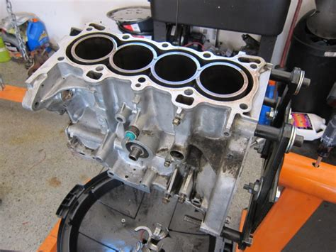 motor specs impremedianet