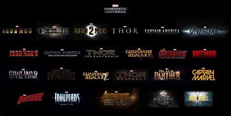 marvel film universe wikia inhumans no longer on marvel s movie line up news