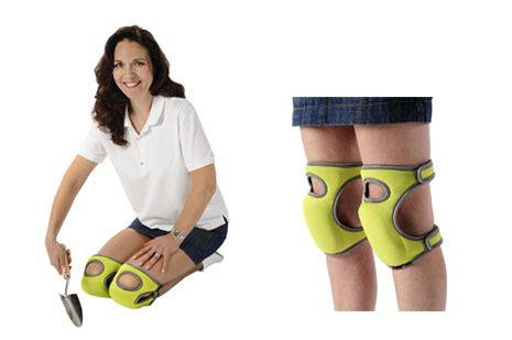 gordon chevrolet ta florida knee pads for gardening nz garden ftempo
